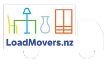 LoadMovers.nz